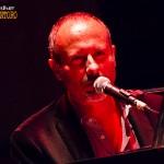 Lorenzo Hengeller Trio – Invadenze @ Auditorium Salvo D'Acquisto (NA)