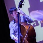 Napoli Jazz Winter – MARK TURNER 4ET