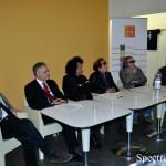 Tributo a Mario Musella: presentazione e conferenza stampa – Palazzo delle Arti di Napoli