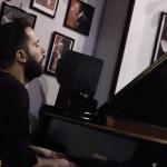 Immaginando un trio: DANISE-MANZI-DE LUISE @NAM – New Around Midnight