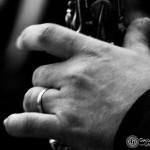 Cotton Club Sax Quartet @ Baiano Classic Festival