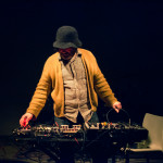 JIM O'ROURKE | Simple Songs