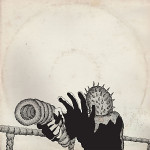 THEE OH SEES | Mutilator Defeated At Last