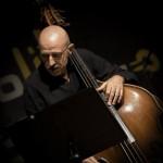 Yatra Quartet per POZZUOLI JAZZ FESTIVAL 2015