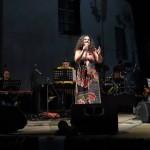 Tribunal Mist Jazz Band per POZZUOLI JAZZ FESTIVAL 2015