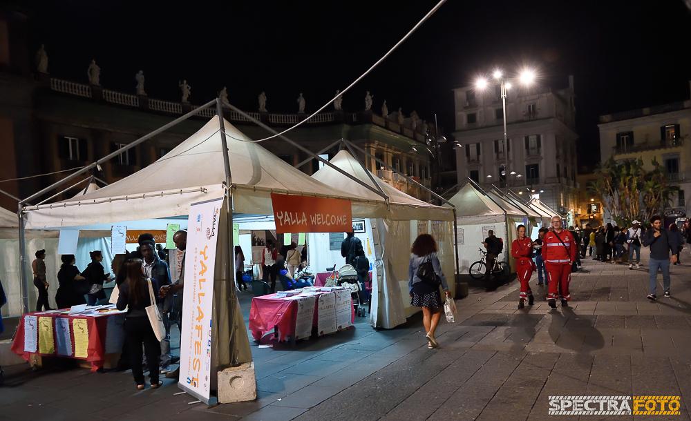 YallaFest@Napoli