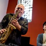 """Marco Zurzolo: """"Chiamate Napoli… 081""""@ZTL – Zurzolo Teatro Live di Napoli"""