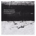 MICHAEL FORMANEK ENSEMBLE KOLOSSUS | The Distance