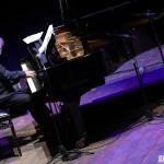 Enrico Intra trio@Teatro delle Palme, Napoli