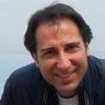 Diego Librando