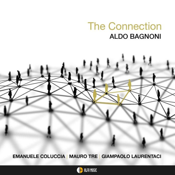 Aldo Bagnoni - The Connection