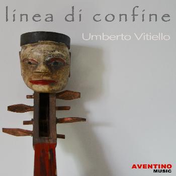 UmbertoVitiello-LineaDiConfine