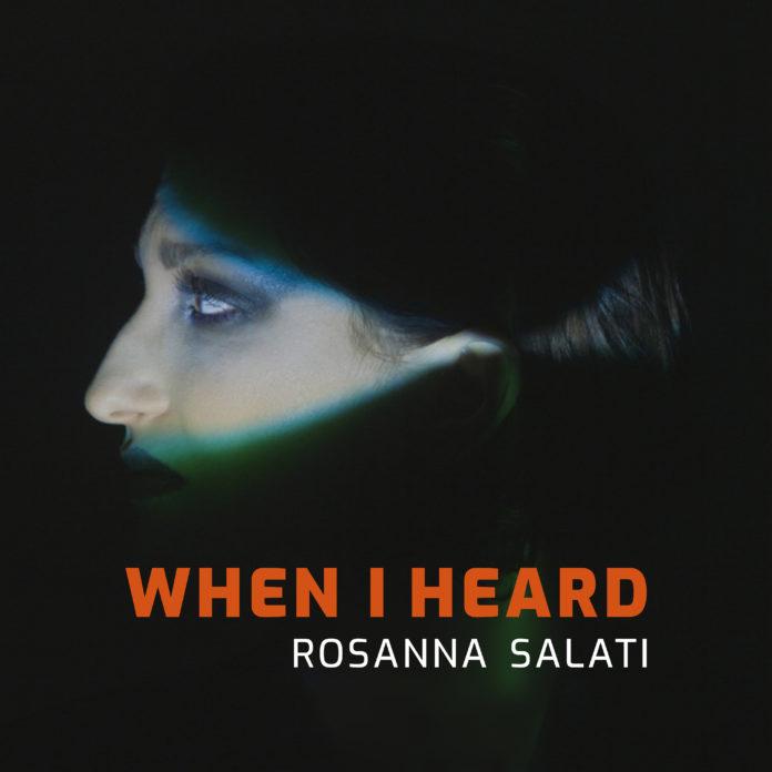 Rosanna-Salati-When-I-heard