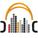 """Permanent Link to Beppe Dettori & Raoul Moretti """"BALLU"""" anticipa l'album  """"(IN) CANTO RITUALE – Omaggio a Maria Carta"""" in uscita il 27 marzo"""